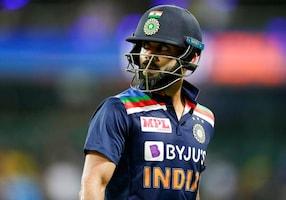 IND VS AUS: विराट कोहली के लिए सबसे बुरा दिन लेकर आया सिडनी वनडे, जानिए क्यों?