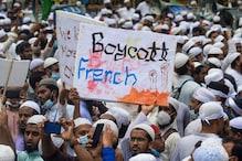 बांग्लादेश के गृहमंत्री ने कहा- हिन्दुओं के घर जलाने वाले कट्टरपंथियों को छोड़ेंगे नहीं