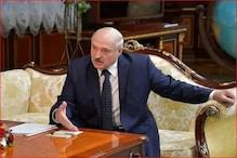बेलारूस : राष्ट्रपति अलेक्जेंडर लुकाशेंको ने दिए इस्तीफा देने के संकेत, जारी है विरोध प्रदर्शन