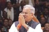 'कई BJP नेताओं के परिवारवालों ने की दूसरे धर्म में शादी,क्या यह भी लव जिहाद?'