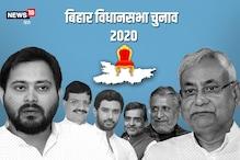 बिहार चुनाव: दलों को रोजगार-भ्रष्टाचार के मुद्दे केंद्र में रखने होंगे- दिवाकर