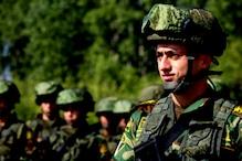 सेना को 15 दिनों के लिए गोला-बारूद रखने की मंजूरी, गुस्ताख चीन को सिखाएंगे सबक