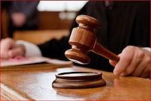 तय शेड्यूल में 13 दिसंबर को होगी बिहार स्टाफ सलेक्शन कमीशन की परीक्षा