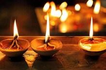 CM योगी के दीपोत्सव के लिए देश के 8 राज्यों से 1 लाख दीये लाए जाएंगे अयोध्या