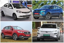 पॉल्यूशन कम करने के लिए इस दिवाली खरीदें इलेक्ट्रिक कार! ये 6 कंपनियां भारत में उतार चुकी हैं खास गाड़ियां