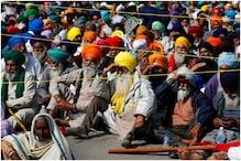 किसान आंदोलन, 8 दिसंबर को भारत बंद का ऐलान, सिर्फ एक दिन खुलेंगे टोल-नाको