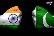 कैसे अरब वर्ल्ड ने छोड़ा पुराने दोस्त पाकिस्तान का साथ, क्यों थामा भारत का हाथ