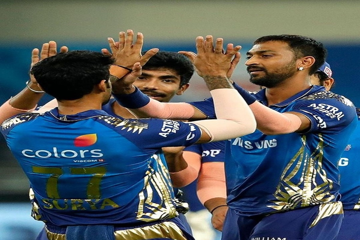 Krunal Pandya, krunal pandya gold, DRI, mumbai indians, क्रुणाल पंड्या, मुंबई इंडियंस, क्रिकेट
