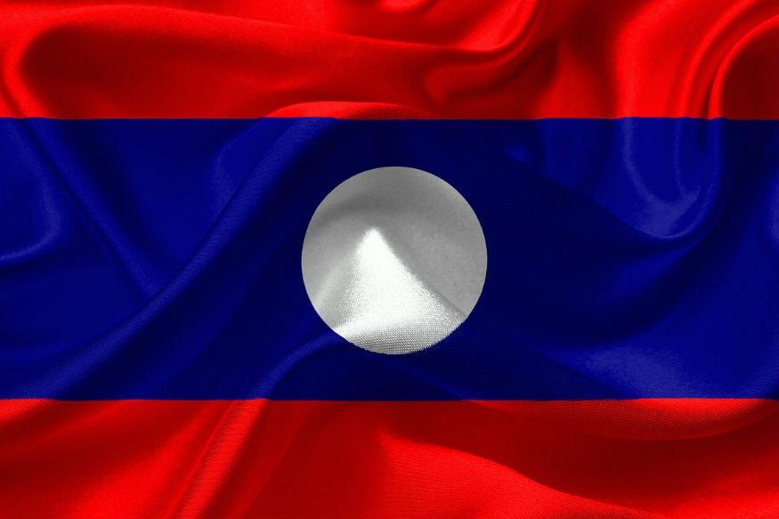 laos debt china