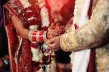 शादियों में ज्यादा मेहमान बुलाना भारी पड़ा, प्रशासन ने वसूला भारी जुर्माना