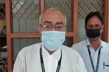 मथुरा: PFI के संदिग्ध सदस्यों की जमानत पर सुनवाई के दौरान UP STF को फटकार