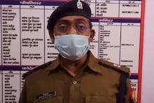 जहरीली शराब का कहर, राजस्थान में 4 और UP के मथुरा में 3 लोगों की मौत