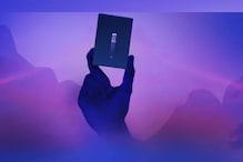 Xiaomi 5 नवंबर को लॉन्च करेगी अपना दमदार 'सुपर कॉम्पैक्ट' Mi पावर बैंक