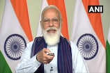 दिसंबर में नए संसद भवन का शिलान्यास कर सकते हैं PM मोदी