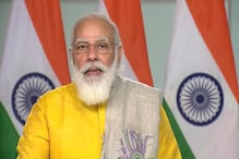 दिवाली पर उम्मीदों का दीप बनें- राष्ट्रपति कोविंद और PM मोदी ने दी शुभकामनाएं