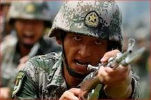 2027 तक अमेरिकन आर्मी की तरह PLA को तैयार करेगा चीन, आधुनिक सेना बनाने का लक्ष्य