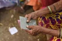 राशन कार्ड से जुड़ी जरूरी खबर, इस काम को पूरा करने के लिए 30जनवरी है आखिरी मौका