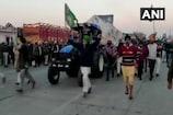 Farmer Protest: दिल्ली सरकार ने 9 स्टेडियमों को अस्थायी जेल बनाने की पुलिस की मांग ठुकराई