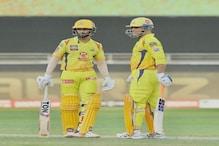 आईपीएल नीलामी से पहले चेन्नई सुपर किंग्स इन बड़े खिलाड़ियों को करेगी रिलीज