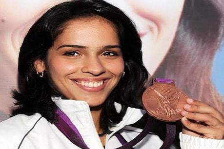 सायना नेहवाल को थाईलैंड ओपन में खेलने की मंजूरी मिल गई है  (SAINA NEHWAL/INSTAGRAM)
