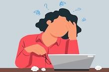 ऑनलाइन जुआ : कोरोना महामारी में छुपी एक और महामारी