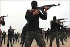 पाकिस्तान 26/11 हमलों के 12 साल बाद भी लश्कर के 19 मोस्ट वॉटेंड आतंकवादियों को पकड़ने में नाकाम