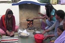 PHOTOS: टिहरी के मॉडल होम स्टे विलेज 'तिवाड़' में गढ़वाली खाना बना पर्यटकों की पंसद, सीख रहे हैं बनाना भी