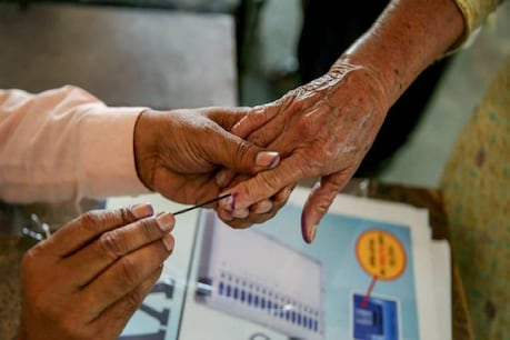 3 नवंबर को पटना की भी 9 सीटों पर वोटिंग होनी है.
