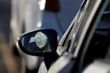 कार में अकेले बैठे हुए क्या लगाना होगा मास्क?जानिए सुप्रीम कोर्ट ने क्या कहा
