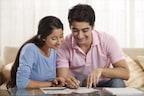 पत्नी जान सकती है कितनी है पति की सैलरी, कानून ने दिया ये अधिकार