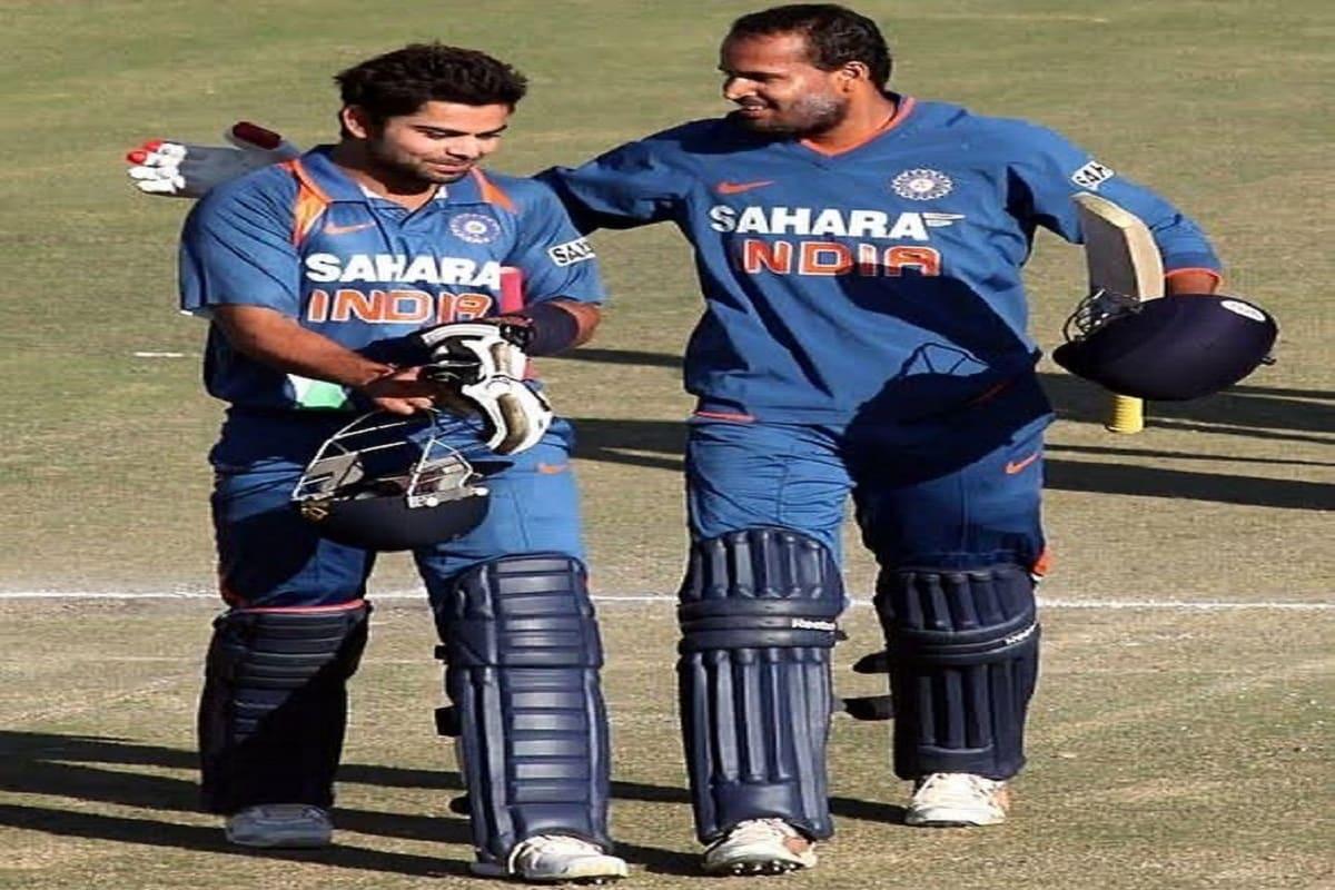 happy birthday yusuf pathan, yusuf pathan Career, yusuf pathan batting, yusuf pathan age, यूसुफ पठान बर्थडे, यूसुफ पठान जन्मदिन, क्रिकेट