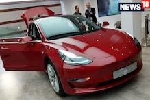 भारत में बनेंगी Tesla की कस्टमाइज्ड कारें, Model 3 की जल्द शुरू होगी बुकिंग