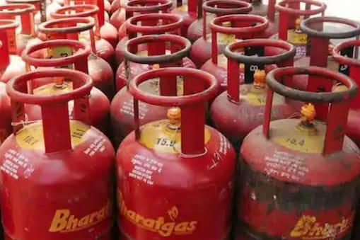 भारत पेट्रोलियम के बिकने के बाद जारी रहेगी सब्सिडी.
