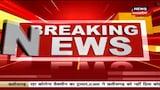 किसानों के साथ फिर से वार्ता शुरु, कृषि मंत्री Narendra Singh Tomar मौजूद | Khabar Asardar