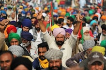 कृषि कानून वापस लेने से इनकार, किसानों को आज लिखित प्रस्ताव देगी सरकार