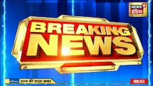 Border पर Pakistan की साजिश, POK में 250 आतंकी मौजूद | Breaking News