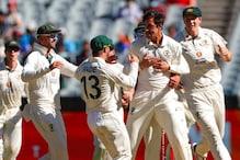 मेलबर्न टेस्ट के दौरान बोले जडेजा- ऑस्ट्रेलिया की टीम वायरस की चपेट में है