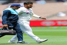 IND vs AUS: भारत को बड़ा झटका, तीसरे टेस्ट से बाहर हो सकते हैं उमेश यादव