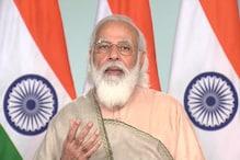 AMU के शताब्दी समारोह में PM मोदी होंगे मुख्य अतिथि, कुलपति ने कही ये बात