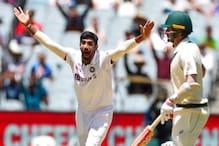 IND vs AUS: जसप्रीत बुमराह का कमाल, 15 विकेट लेकर रचा इतिहास
