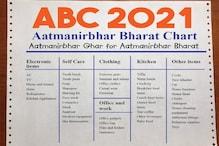 ABC के बारे में जानिये, जिसका जिक्र PM मोदी ने मन की बात में किया