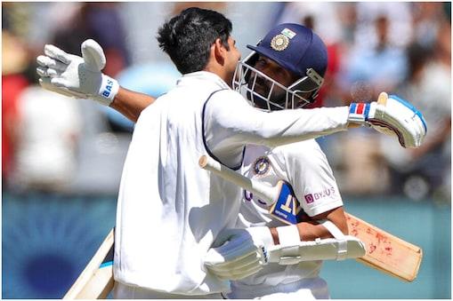 अजिंक्य रहाणे ने कहा कि हम सभी तैयार हैं और हम अच्छा क्रिकेट खेलना चाहते हैं