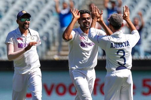 टीम इंडिया हर हाल में जीतना चाहती है सिडनी टेस्ट (AP)