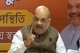 गृह मंत्री ने दिल्ली पुलिस कमिश्नर को दिए आरोपियों पर कार्रवाई के निर्देश