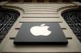 iPhone के बाद Apple ऑटोमोबाइल में लाएगा क्रांति, 2024 तक लॉन्च कर सकता है कार