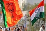 Live: झुंझुनूं पंचायत समिति चुनाव में कांग्रेस का परचम, BJP तीसरे नंबर पर