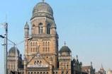 सबसे अमीर मुंबई BMC पर गहराया आर्थिक संकट, कांग्रेस ने शिवसेना पर लगाए आरोप