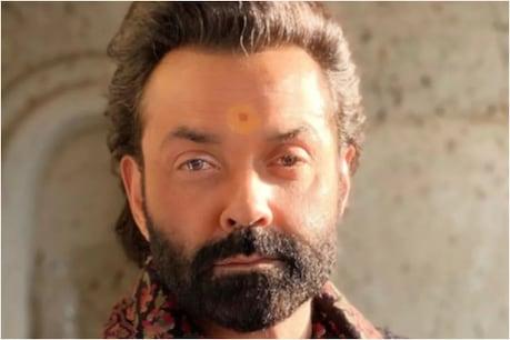 Bobby Deol (file photo)