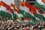 कांग्रेस की प्रदेश कार्यकारिणी का काउंट डाउन शुरू, 40 नेताओं को मिलेगी जगह