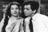 जब कोर्ट में दिए एक बयान ने तोड़ दिया था दिलीप कुमार और मधुबाला का रिश्ता